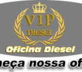 Turbina Conheca Oficina Diesel