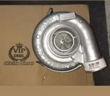 Turbina HX 55 Volvo