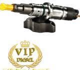 Bico Injetor pajero 2 8 gls 4X4 8V turbo diesel