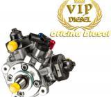 Bomba Injetora pajero 2 8 gls 4X4 8V turbo diesel